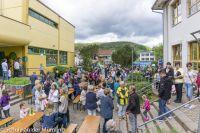 Schulfest_2017-09