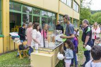 Schulfest_2017-18