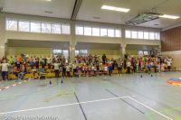 Sportfest_2017-07