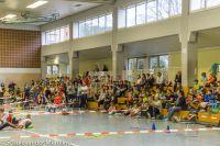 Sportfest_2017-08