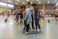 Sportfest_2017-16