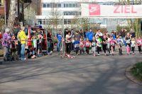 Crosslauf-2014_35