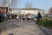 Crosslauf-2014_42